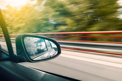 Pforr Mobility - Passive Umbauten für Mitfahrer