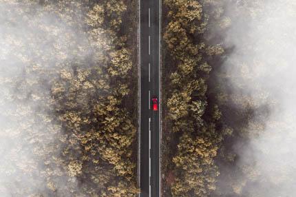 Pforr Mobility - Individuelle Fahrzeug - Lösungen