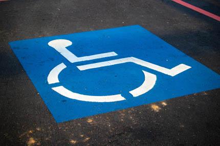 Pforr Mobility - Rollstuhllösungen von Paravan