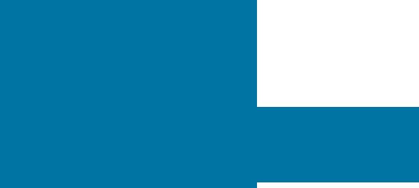 PforrMobility_Logo